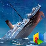 Can You Escape - Titanic 1.0.7