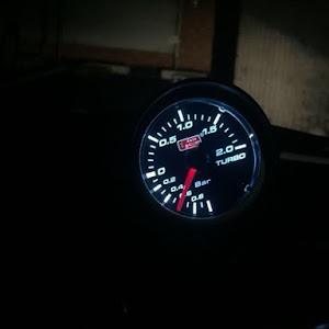 ワゴンR MC22S FTエアロ 愛知限定車のカスタム事例画像 しょーた@さんの2017年10月28日03:19の投稿