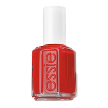 Photo: ESSIE Fifth Avenue (http://goo.gl/hH1rA)