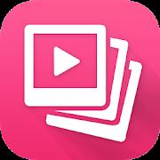 App Stop Motion Video APK for Windows Phone