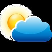 Расписание Погоды (RP5)