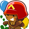 Bloons TD Battles APK Icon