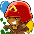 Bloons TD B.. file APK for Gaming PC/PS3/PS4 Smart TV