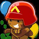 Bloons TD Battles file APK Free for PC, smart TV Download