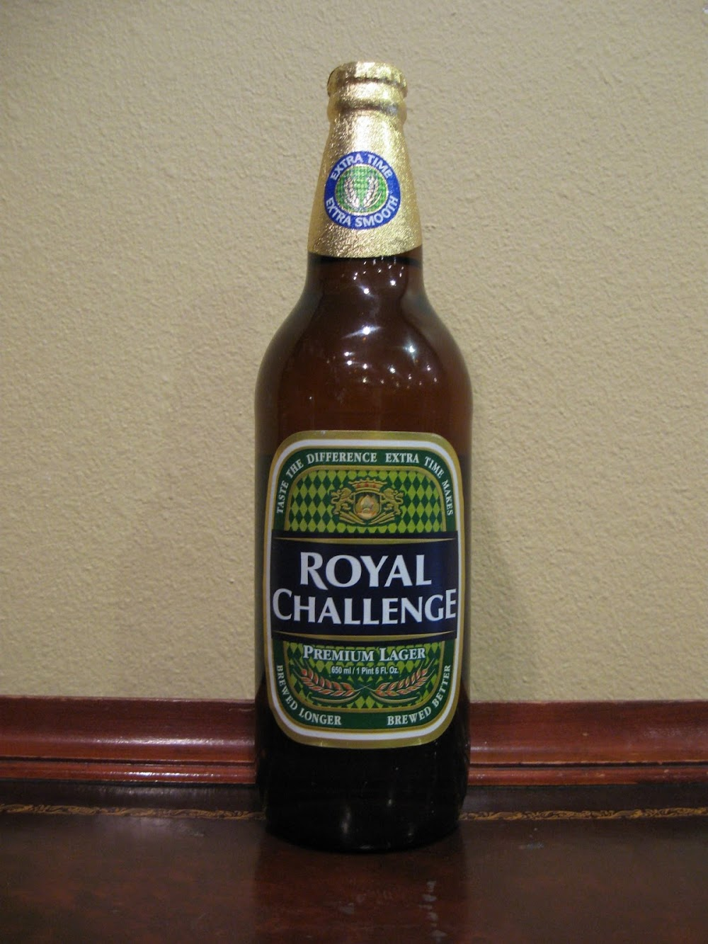 best-beer-brands-in-india_royal_challenge