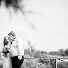 Wedding photographer Igor Fedorov (FedorOFF). Photo of 04.12.2015