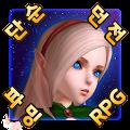 용사는 탐색중R : 쉬운 RPG(방치형&클리커)유료