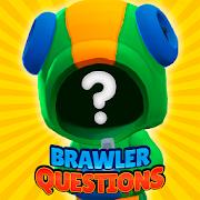 Brawler Questions