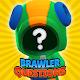 perguntas de brawler