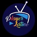 Player Latino icon