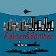Fighter&Bomber Game