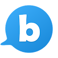 busuu - Easy Language Learning icon