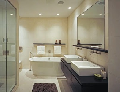 Google Bathroom Design Modern Bathroom Design Ideas  Android Apps On Google Play