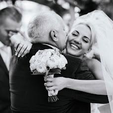 Wedding photographer Marina Kuznecova (marsya). Photo of 18.01.2015