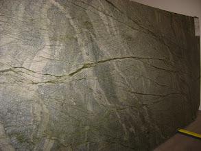 Photo: Tasmanian Green BRUSHED 4137 3cm