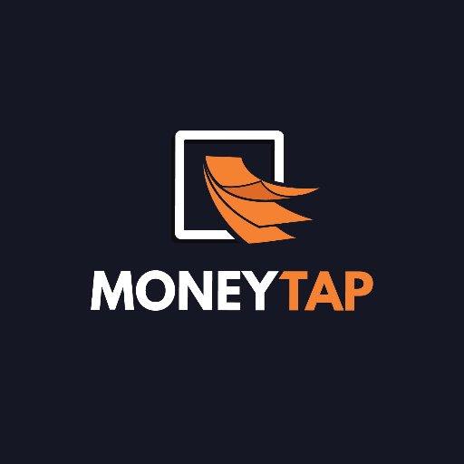 moneytap-free-credit-line-RaghuSpeaks.com