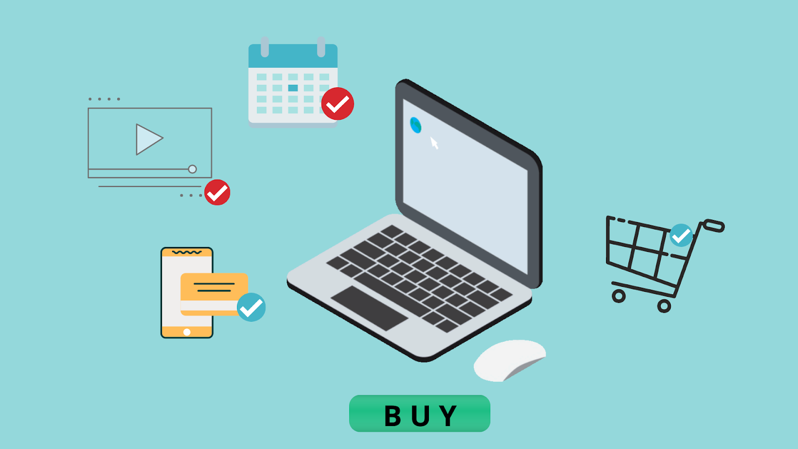 User Friendly: WooCommerce or Shopify?