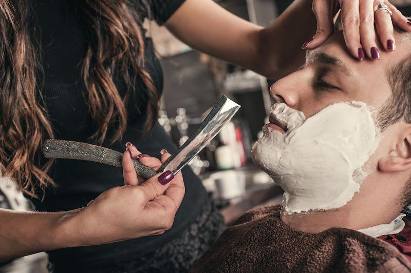 Waarom MEN³ in uw Skin Care Centrum?