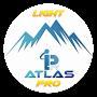 Atlas Pro light icon