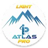 Atlas Pro light