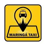 Maringá Taxi icon