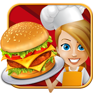 Restaurant Mania for PC and MAC