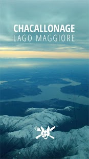 Chacallonage Lago Maggiore- screenshot thumbnail