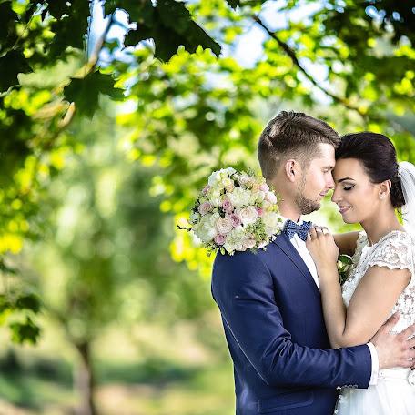 Свадебный фотограф Giedrius Stugas (gstugas). Фотография от 27.04.2017