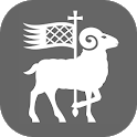 Felanmälan Region Gotland icon