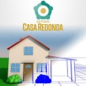 Arquitectura Virtual icon