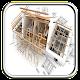 Design of Home Planning (app)