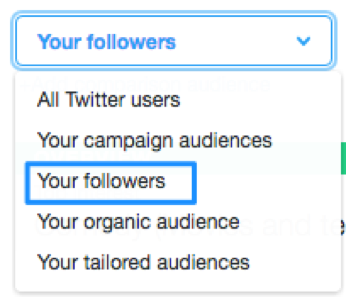 Check-Your-Twitter-Followers