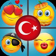 ??Emoji Çöz: Kelime Oyunu