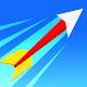 Flying Arrow (game)