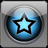 de.dbware.circlelauncher.icon_01