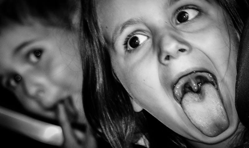 La linguaccia di bepi1969