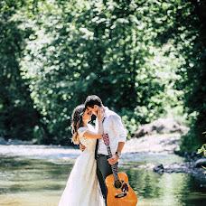 Wedding photographer Bojan Bralusic (bojanbralusic). Photo of 26.05.2018