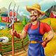 Big Little Village Farm - Harvest Offline Game (game)