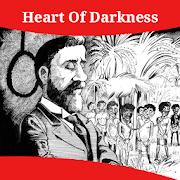 Heart Of Darkness Summary