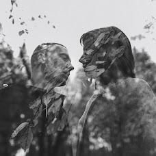 Wedding photographer Andrey Savinov (SavinovAndrey). Photo of 29.09.2016