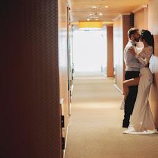 Wedding photographer Timur Ganiev (GTfoto). Photo of 13.07.2018