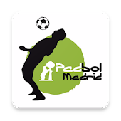 Padbol Madrid