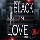 Rádio Black In Love