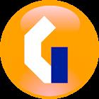 App mGol icon