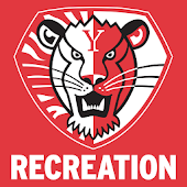 York U Athletics & Recreation