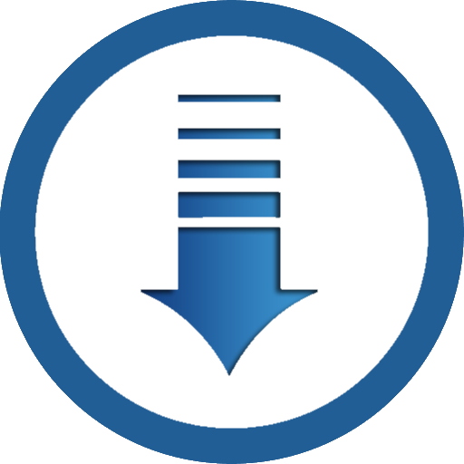 Turbo Download Manager (and Browser) 6 08 (Mod) APK for Android