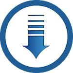 Turbo Download Manager (and Browser) 6.09 (Mod)