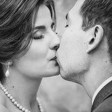 Wedding photographer Ruslan Makhmud-Akhunov (Leonarts). Photo of 11.11.2015