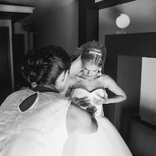 Wedding photographer Aleksandr Guzenko (AleGuzenko). Photo of 07.08.2015