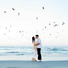 Wedding photographer Mario Palacios (mariopalacios). Photo of 05.04.2018